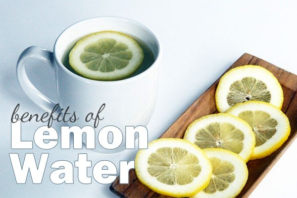 I share the benefits of drinking Lemon Water, along with 4 other Kriya Cleansing Techniques I did during a Yoga Detox retreat #healthbenefits #detox #healthyliving #mastercleanse #lemonwater #netipot #oilpulling #tonguescraping #dryskinbrushing