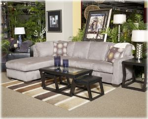 1000 Ideas About Charcoal Living Rooms On Pinterest Living Room Sets Ashleys Furniture And