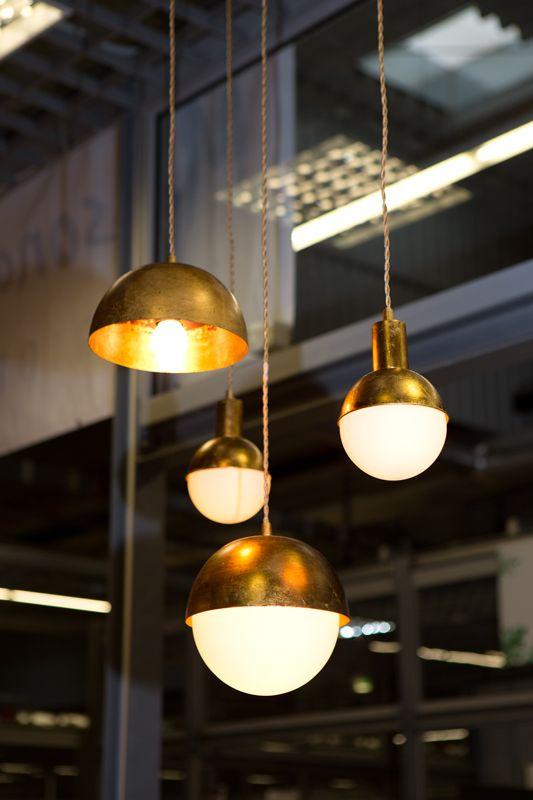 Chandelie lamp. It gives a very warm light. Prices: Big one - 830 PLN Small one - 720 PLN http://www.maisonderome.com/produkt,5,846,klasyczne.html