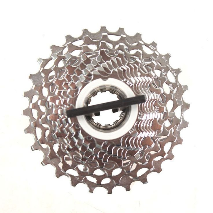 SRAM PG-1170 11-28T 11S Speed Professional Cassette Free Wheel Bicycle Derailleur System Road Bike Parts