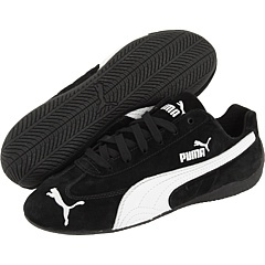 Glad to see they still make the originals. The OG of the Puma racing shoe.
