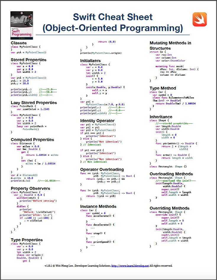 16 best Refcardz images on Pinterest Cheat sheets, Programming - hadoop developer resume