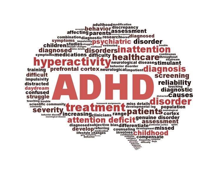 Best ADHD Information Images On Pinterest Add Adhd Disorders - Map prescriptions for adhd us