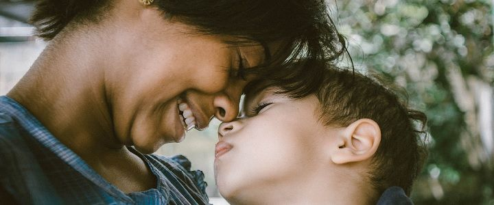 Parenting with Migraine: How to Be the Best Parent, Despite Your Painlydiawatts.com