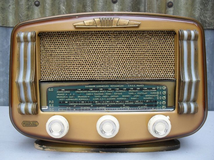1888 best 30s 40s 50s radios images on pinterest radios antique radio and consumer electronics. Black Bedroom Furniture Sets. Home Design Ideas