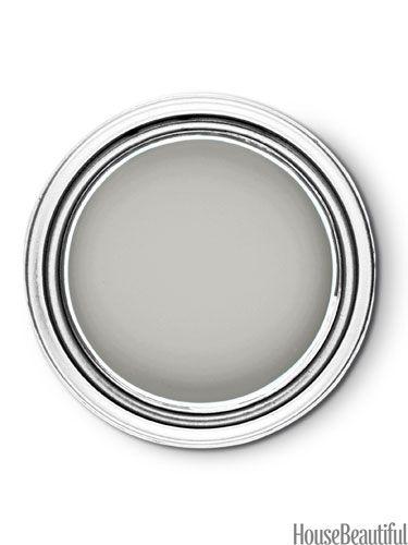 Bonnieprojects Choosing Paint Colors: Turquoise/Celadon/Green/Seafoam/ETC