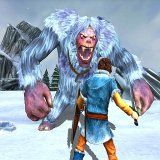 New Release :  #9: Beast Quest: Beast Quest by Salve Koso Buy new: £0.72 (Visit the Hot Future Releases in Apps & Games list for…