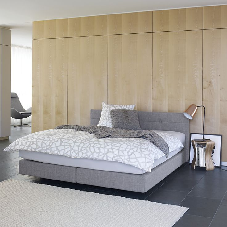 17 best softline images on pinterest om bed rooms and bedroom ideas