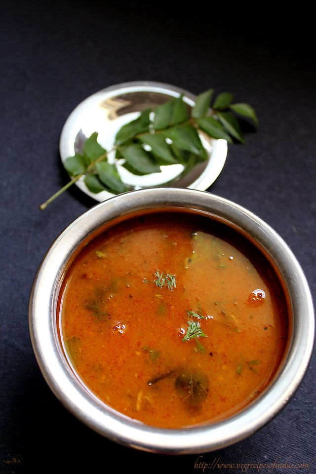 Veg Recipes of Indiatomato rasam recipe, tomato rasam without dal, easy tomato rasam