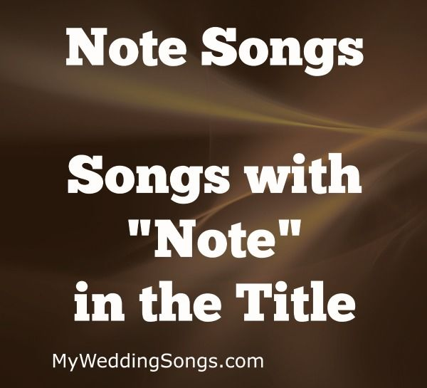 Looking For Note Songs Thank You Day Is An Annual Holiday Celebrated The