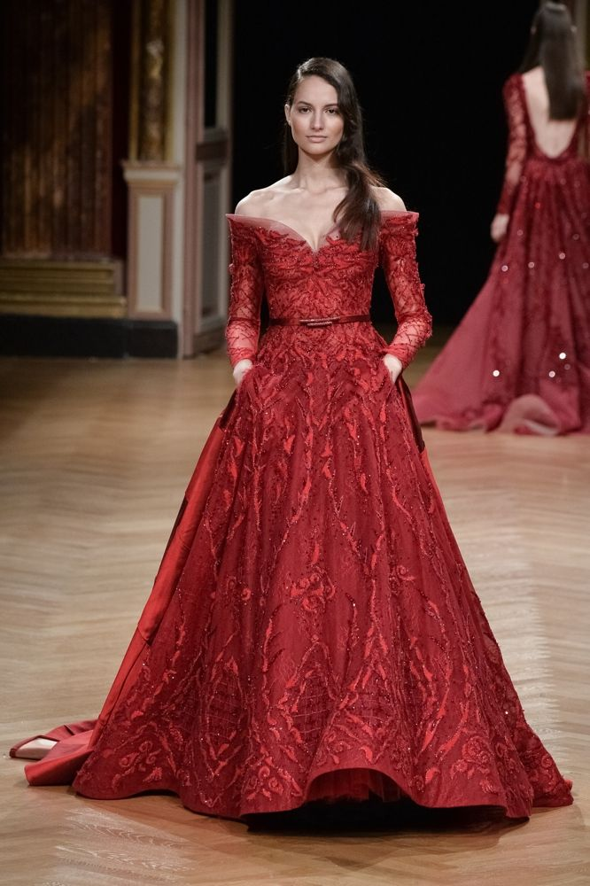 251 best ukraine english royal christmas wedding images on for Haute couture in english