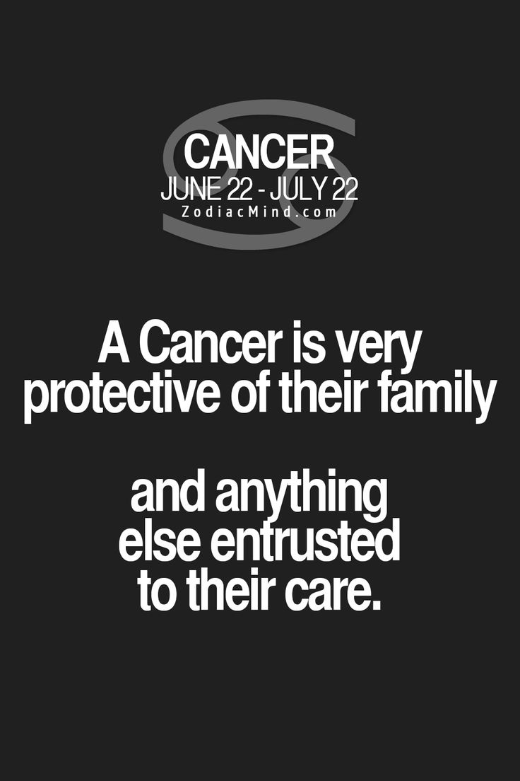 Meaning my family not in laws and everyone else. Nothing is more important than the safety of my children. NOTHING