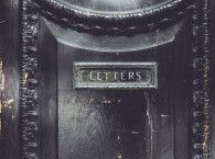 What recruiters really want to see in your cover letter