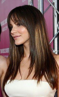 Rambut Tebal Idaman yang Kuat  Rambut tebal dan kuat tentu menjadi mahkota yang indah. Namun kadang rambut tidak sesuai dengan keinginan. Seringkali rambut rontok dan membuat rambut terlihat tipis. Bahkan lambat laun kebotakan bisa terjadi karena rambut terlalu sering rontok. Bagaimana cara mendapatkan rambut yang tebal dan kuat?  Setiap kali menyisir rambut seringkali terlihat rambut yang rontok pada sisir. Sebenarnya ini hal yang wajar karena adanya regenerasi rambut. Tapi bila rambut yang…