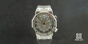 #moscato #watches #watchoftheday #luxurywatches #wruw #watchesofinstagram #wristporn #chevalier