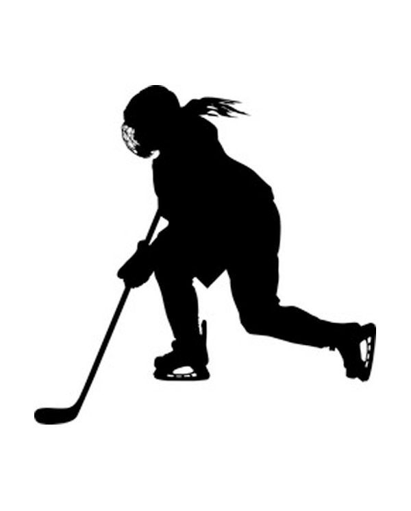 Image Result For Girl Hockey Player Images Hockey Girls Hockey Players Hockey Girl
