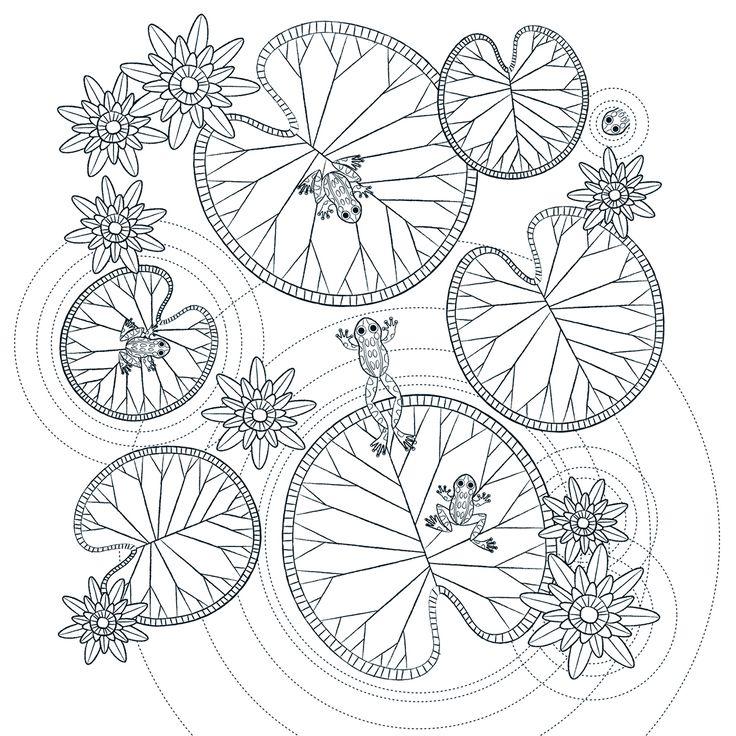 721 besten animals bilder auf pinterest arbeitsbl tter for Snowy mountain coloring page