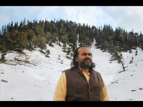 Prashant Tripathi: Why can't I leave my comfort zone?