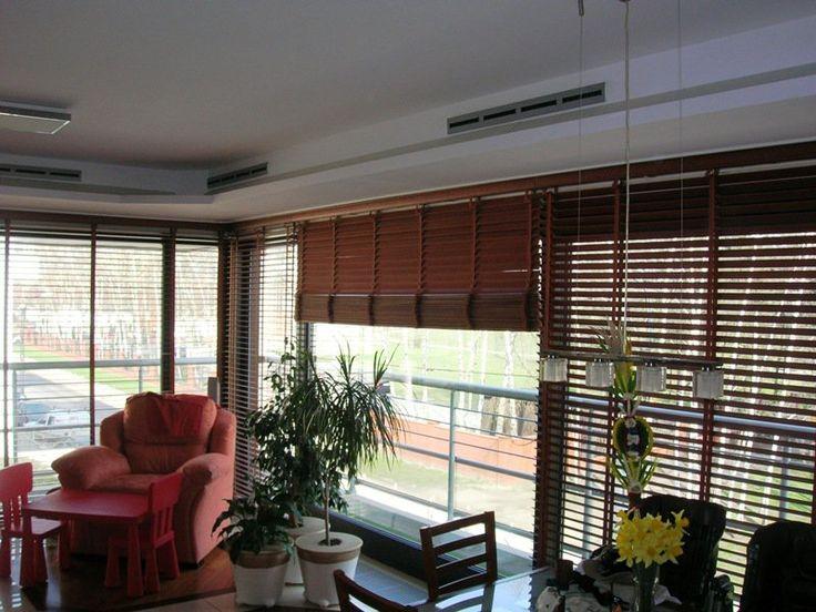 klimatyzacja-kanalowa-w-mieszkaniu_4.jpg (800×600)