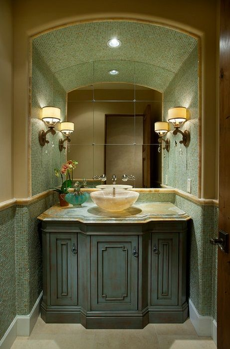 Bathroom Design Lighting 201 best bathroom lighting images on pinterest | bathroom lighting