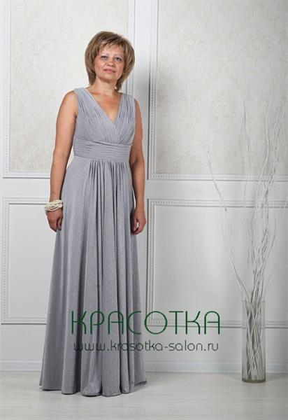 Спб вечернее платье для мамы невесты и жениха