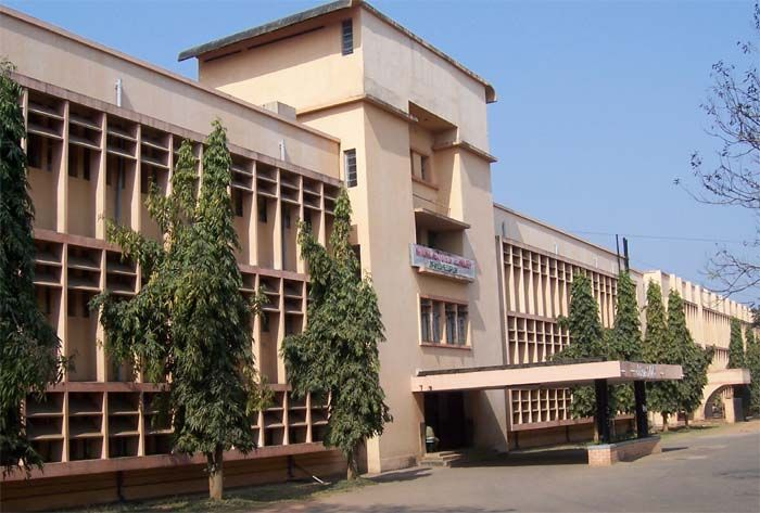 top engineering colleges in jharkhand 2015