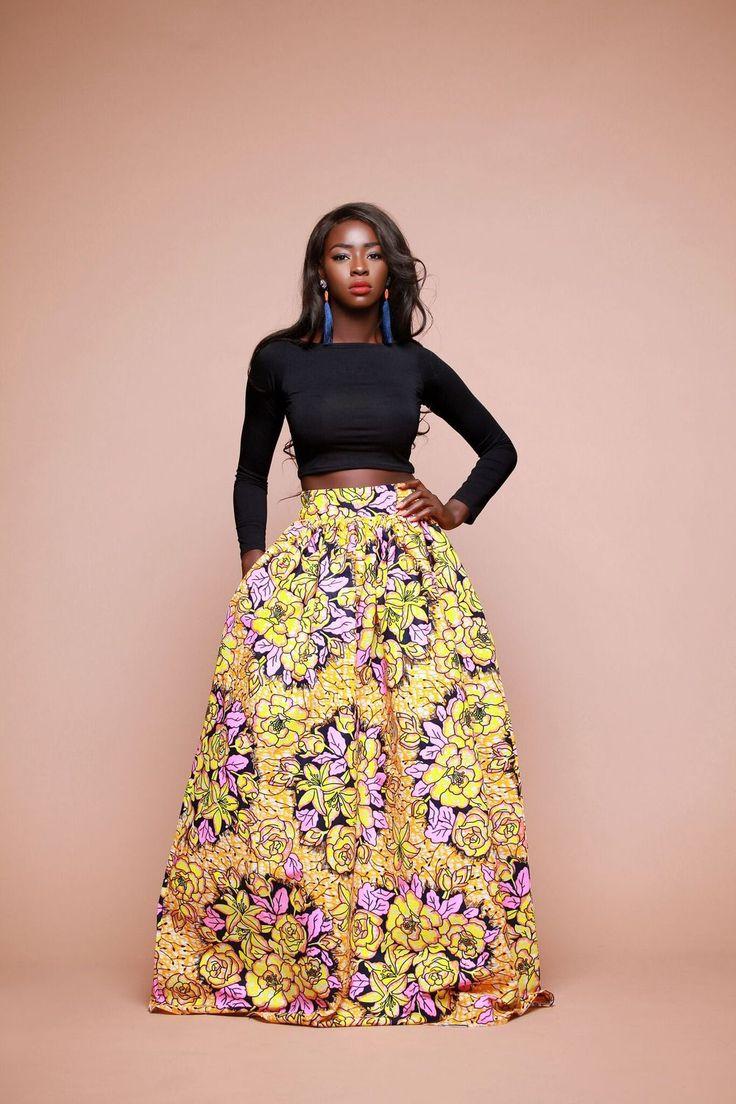 Mejores 485 imágenes de African Queen en Pinterest | Africanos ...
