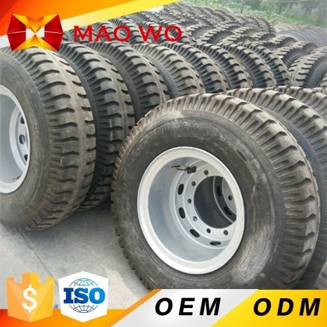 Cheap Michelin Tires For Sale