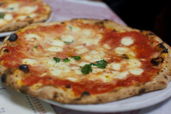 Pizzeria di Matteo www.pizzeriadimatteo.com