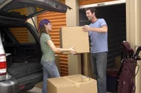 We offer secure and affordable self #storage.