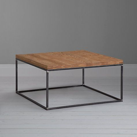 Buy John Lewis Calia Coffee Table Online at johnlewis.com