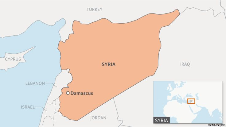 #world #news  U.S.-Led Coalition Rejects Syrian Claim Of Deadly Air Strike…  #StopRussianAggression @realDonaldTrump @POTUS @thebloggerspost