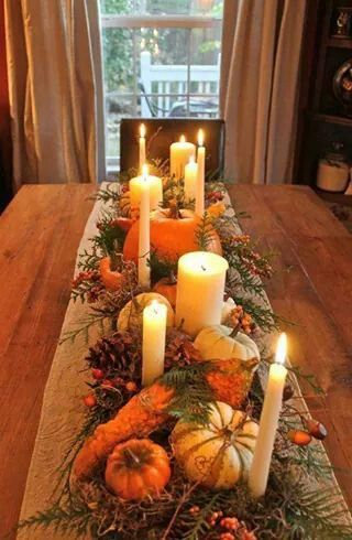 ~~~Happy Thanksgiving~~~Travel safe today and enjoy the holiday with family & friends. I am looking forward to the girls coming home  from school today--making a fire and baking all day!
