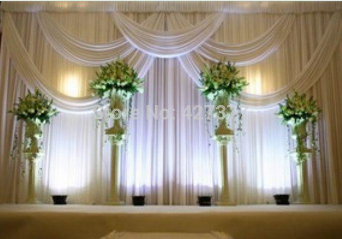 Cortinas drapeadas modernas buscar con google cortinas for Decoracion de cortinas modernas