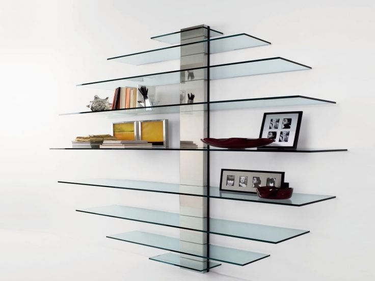 Wall Shelves Home Depot 213 best wall shelves images on pinterest | wall shelves, home
