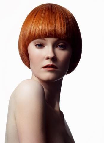 Frisyrebilder- Frisyrer kvinner - frisyrer menn else
