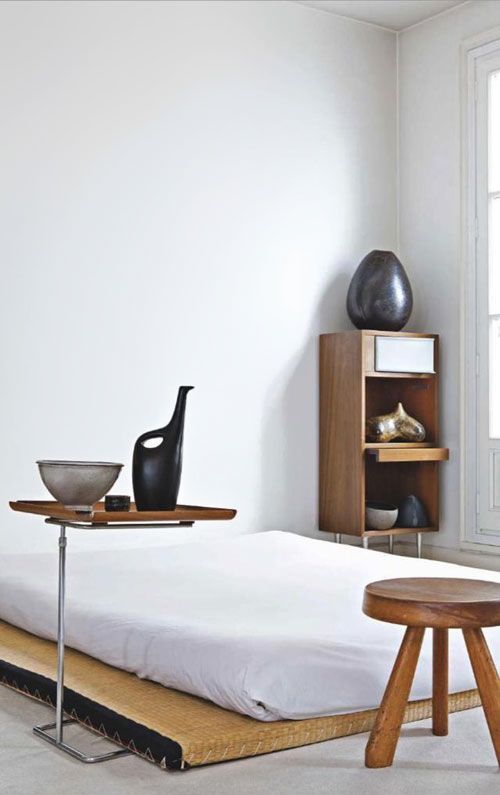 160 Best Charlotte Perriand Images On Pinterest