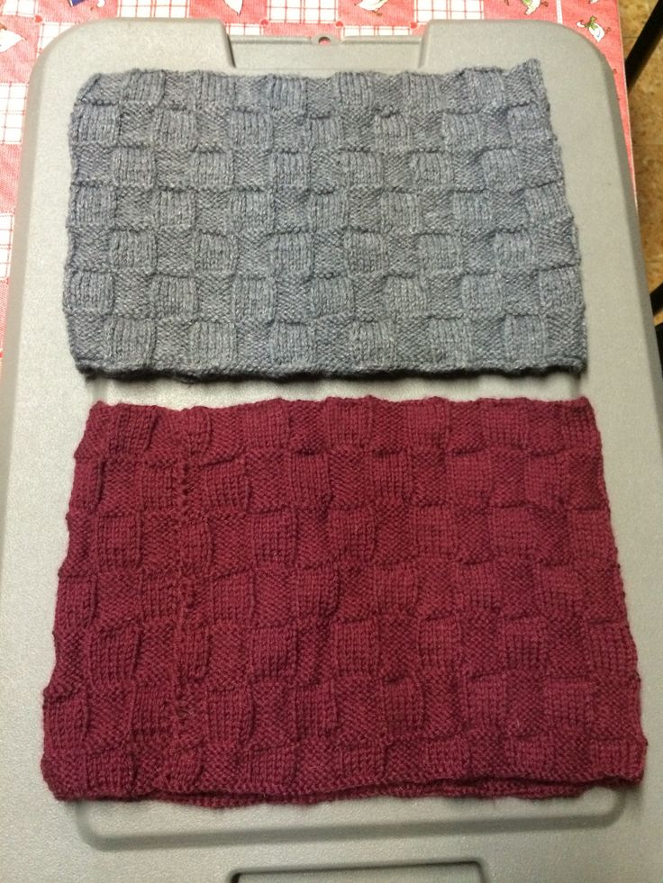 #wool #crafts #grey #bordeaux these are only an  example of what you can #knit watching a good movie in winter time!  My mum is special!