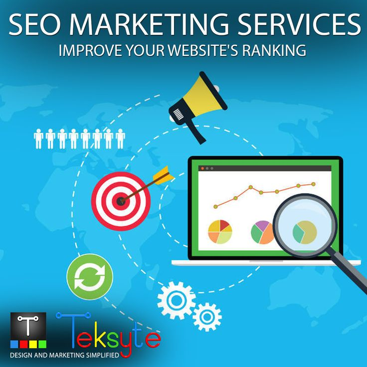 Need an Expert SEO Company? Teksyte Ltd offers quality SEO plans at affordable prices. different packages plans that are tailored specifically to your business! https://www.teksyte.com/search-engine-optimisation/?utm_content=buffere661e&utm_medium=social&utm_source=pinterest.com&utm_campaign=buffer #marketing #SEO #teksyte