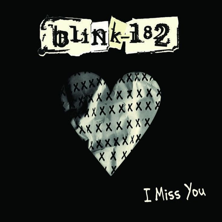 65 best Music I like images on Pinterest | Lyrics, Music lyrics ...