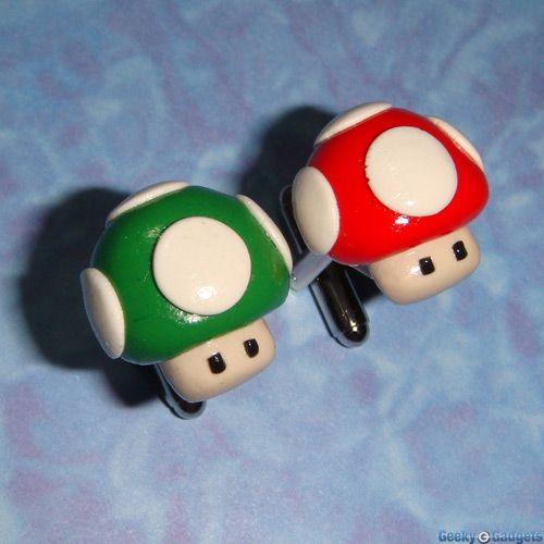 Google képkeresési találat: http://sclick.net/cool%2520gadgets/coolest-newest-high-tech-fun-gadget/12/coolest-best-latest-top-new-fun-high-technology-electronic-gadgets-mario-mushroom-cufflinks.jpg
