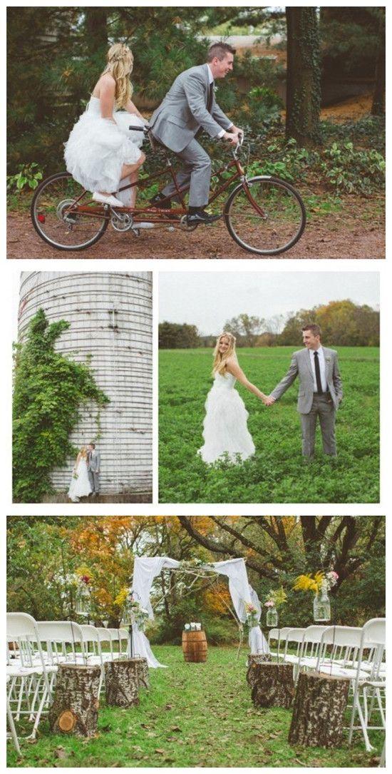 barn-farm-wedding