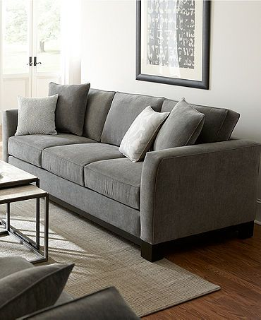 37 Best Images About Living Room On Pinterest Armchairs