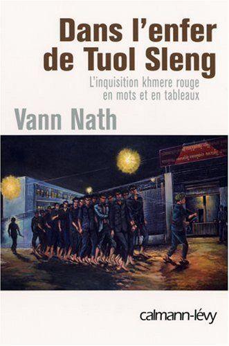 Dans l'enfer de Tuol Sleng : L'inquisition khmère rouge en mots et en tableaux, http://www.amazon.fr/dp/270213811X/ref=cm_sw_r_pi_awdl_xs_4pcLyb4E67BJG