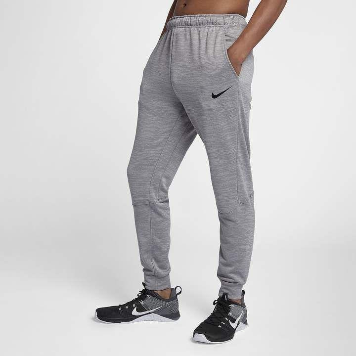 Training pants, Mens fleece, Nike dri fit