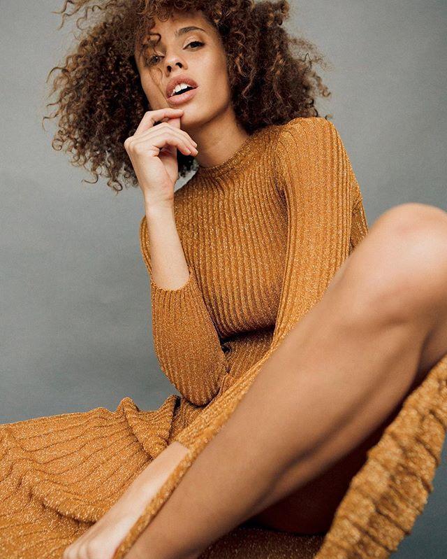 WEBSTA @ tomilakatsman - Grace @gracecotton 🍯MUA @hayleymilesmakeup__ • #london #model #modelinlondon #beauty #beautiful #beautifulmodel #youngmodel #naturalbeauty #englishbeauty #english #modeltestshoot #modeltestlondon #modelshootlondon #modelphotographer #modelphotographerlondon #photographerinlondon #stormmodelmanagement #modelmanagement #fashion #editorial #stormmodels #ethiopian #ethiopianbeauty #tomilakatsmanphoto