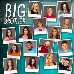 Big Brother 2013 Spoilers: America's Favorite HouseGuest Winner? (POLL) | Big Big Brother