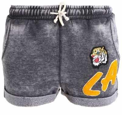 Pantalones Cortos Deportivos De Mujer Hacer deporte requiere contar con el equipo adecuado, el cual ha de resultar cómodo, práctico y estiloso por eso, los