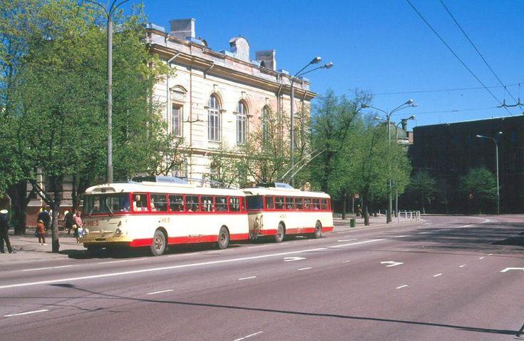красавчик - общественный транспорт - транспорт - просто всякая хрень - Dimka 1987 - Участники - Фотогалерея iXBT