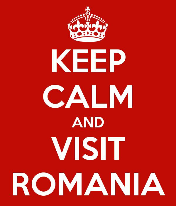 www.romaniasfriends.com - Your travel guide in Romania